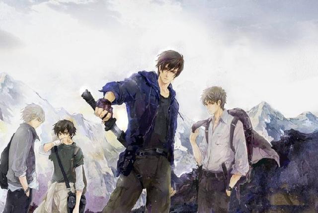 这本网络小说主角身在曹营心在汉,傲骨无双铸军魂!评分高达9.2