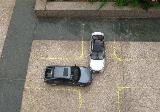转弯让直行,开车转弯,开车直行,违章查询网,减速慢行