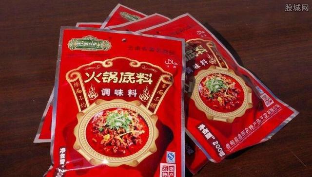 火锅底料哪个牌子好吃火锅底料哪里有得买