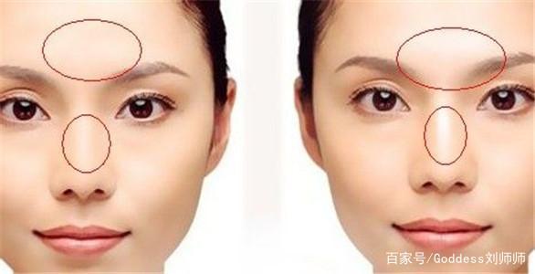 化妆的初学者跟资深者,这13个化妆步骤你们都知