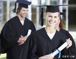 大学生失业率 全国本科毕业生人数