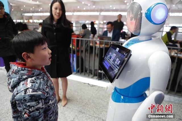 2019年最新天龙八部私服中国首个5G火车站在上海启动建设