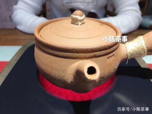 老白茶煮茶三问,煮出适合自己的茶,不难!