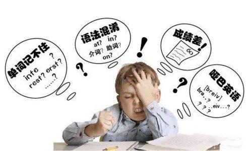 看看林语堂先生如何学英语--汉口学院自考本科