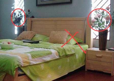 床头有这物当心老婆红杏出墙