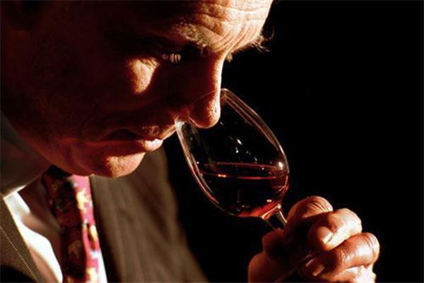 干红葡萄酒的功效与作用有哪些