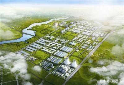 发电企业的综合能源之路