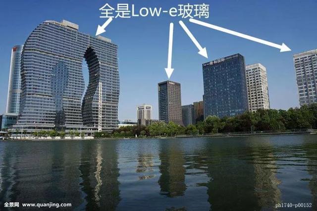 封阳台阳光房搭建LOW-E玻璃介绍