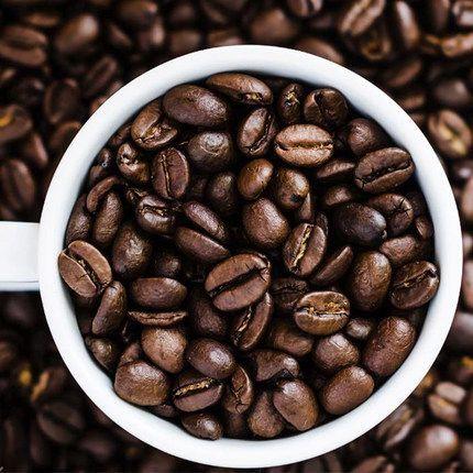 軍人被機器榨精的故事:咖啡市場攪局者