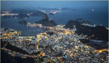 旅游攻略_南美洲旅游国家介绍_每个南美国家都值得一游
