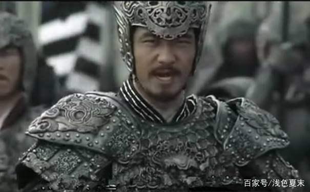 历史上十大长寿皇帝排名,朱元璋仅排第八,第一