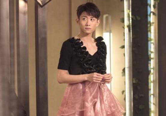张一山2018年将上映的4部新剧,最后一部厉害