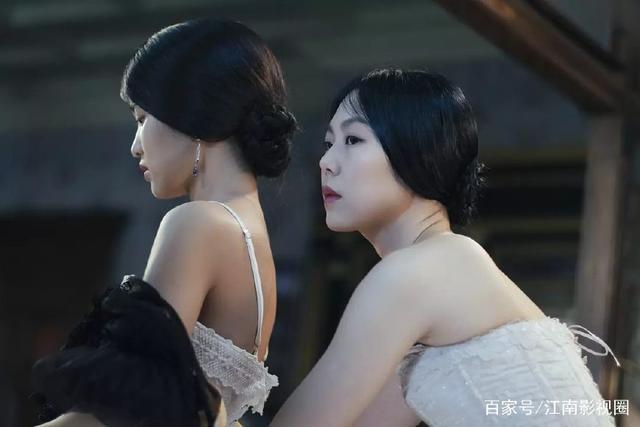 韩国电影《奸臣》百度云资源免费分享迅雷下载