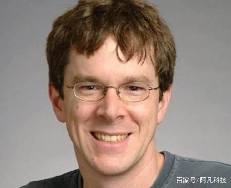 世界五大黑客,一个不黑中国,一个据说死了,最后一个让人骄