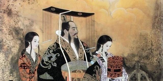 「东汉时期的电视剧有哪些」关于汉朝的电视剧