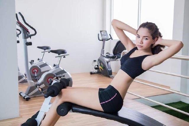 瘦腰的最快方法瘦腰瘦肚子的最快方法有哪些