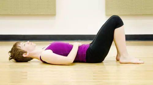 腹式呼吸不能乱用,这些运动不能使用腹式呼吸-轻博客