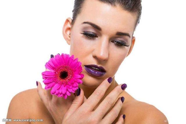 是不是每个人都可以化妆,化妆到底对皮肤有没有伤害?