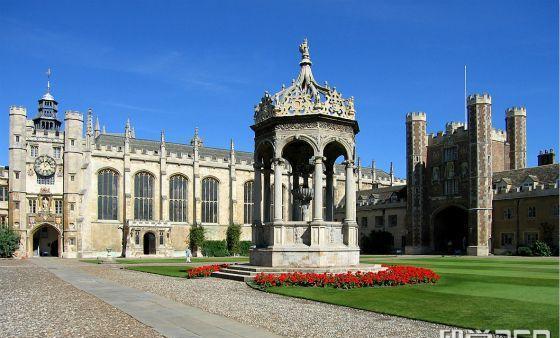 英国留学旅游必去城市!剑桥出行攻略