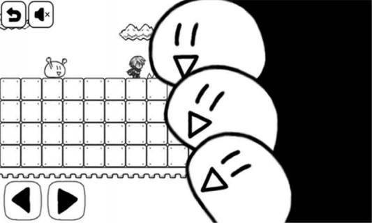 ��蔚拇竺半U,一款�玩家心力交瘁的�碗s游��,一天死上�装俅�!