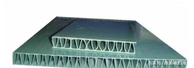 柳州钢模板