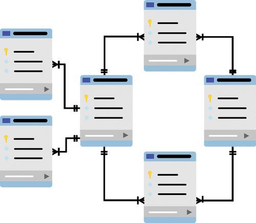 《【IT】8种手动和自动备份MySQL数据库的方法》