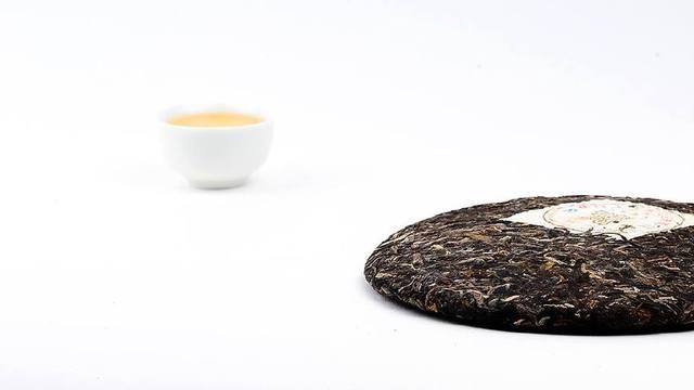 普洱茶号称脂肪杀手,为什么我喝了没瘦?-轻博客