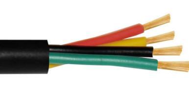 天津电线品牌