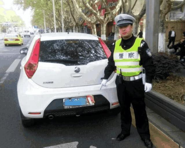车辆违章查询官方网站,超载超速,疲劳驾驶,遮挡车牌,违章查询网