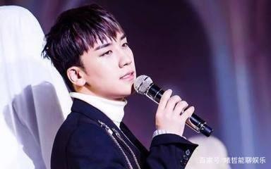 15岁中国男孩参加韩国说唱节目,但由于中国身