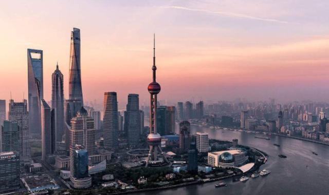 这是日本人最喜欢的中国城市,10万人来这里定