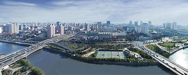 杭州市人口有多少 杭州各个地区人口分布情况