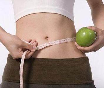 瘦小肚子最好的方法,2周六招快速减掉小肚子-轻博客