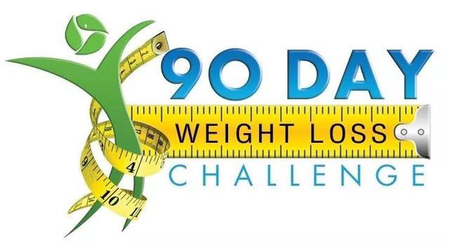 """90天""""细胞记忆减肥法""""减脂计划-轻博客"""
