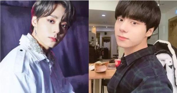 关于男生的化妆技巧!3个韩国男星都爱的妆容Tips