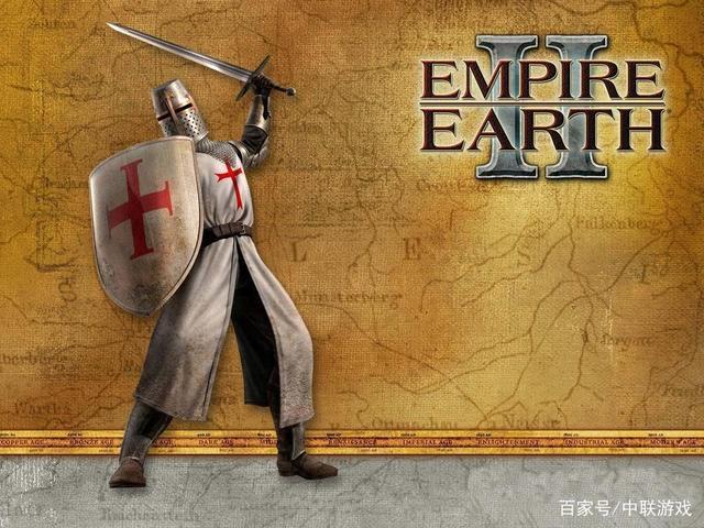 這款橫跨幾千年幾十個文明的單機戰略遊戲,現在還想玩嗎?