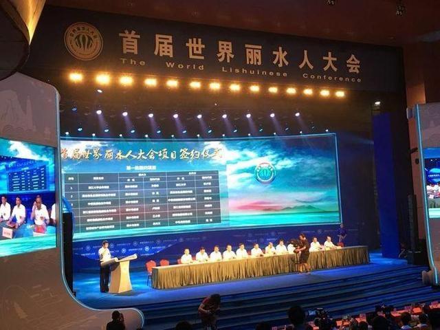 http://www.weixinrensheng.com/tiyu/62867.html