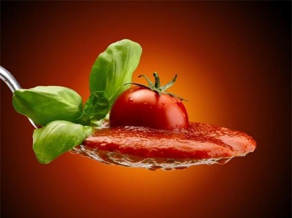 西红柿酱的做法是什么 西红柿酱怎么做好吃