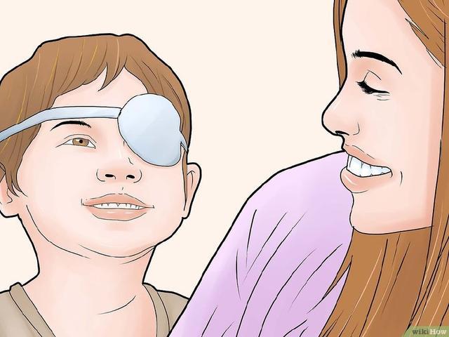 石家莊弱視治療,石家莊視力康複,石家莊視力加盟