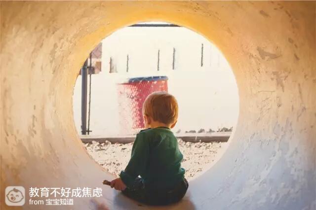 幼儿冬季健康小常识 冬季健康小常识100条