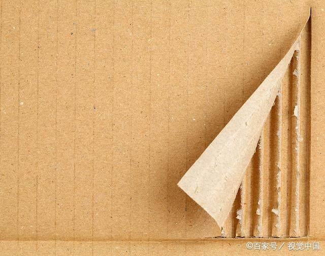 超大幅面大尺寸彩箱彩盒印刷生�a�r���水分如何平衡?