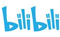 bilibili是国内知名的视频弹幕网站,这里有最及时的动漫新番,最棒的ACG氛围,最有创意的Up主。大家可以在这里找到许多欢乐。
