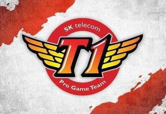 韩国第一AD发文感谢队友,SKT战队空前灾难,仅一人留守基地