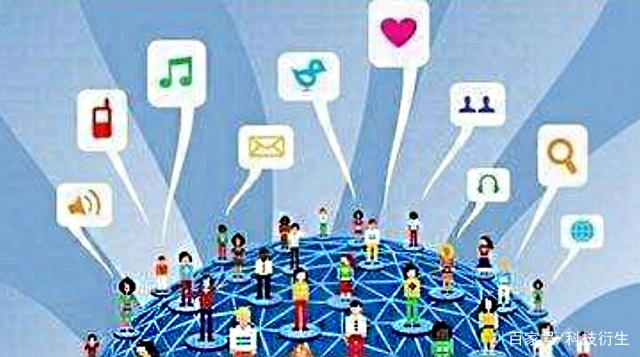 湖南卫视广告商只占去年的四分之一,互联网成为广告商的主场