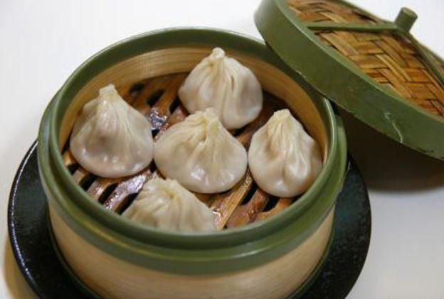 中國美食在國外有多受歡迎?