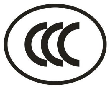 LED模组3c认证是什么?