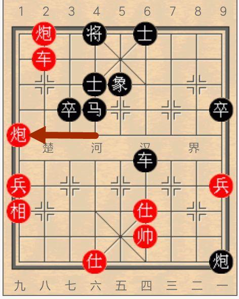 如何走好象棋中局?中局战法正确与否直接关系到全局成败!