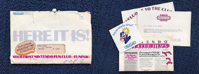 30年前被任天堂挡在门外的小孩,后来在NS上发布了自己的游戏