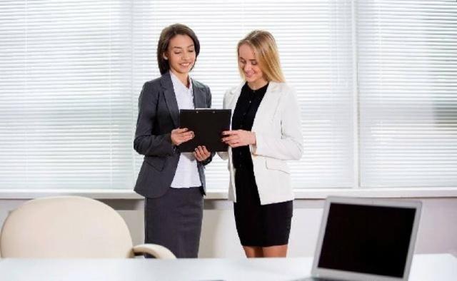 职场上被同事排挤、孤立的五大表现 不会应对 吃大亏!