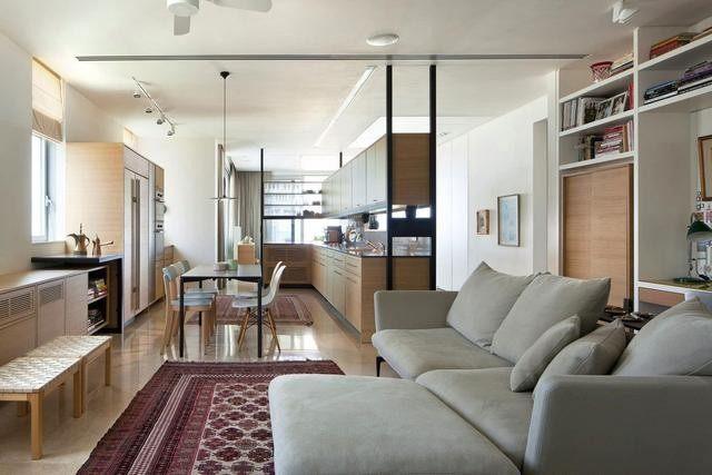 马云:未来8年房子最便宜,是真的吗?